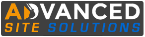 advanced-site-solutions-logo-2020