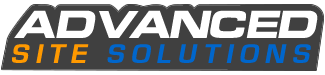 advanced-site-solutions-logo-org